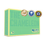 Chameleon Board Game