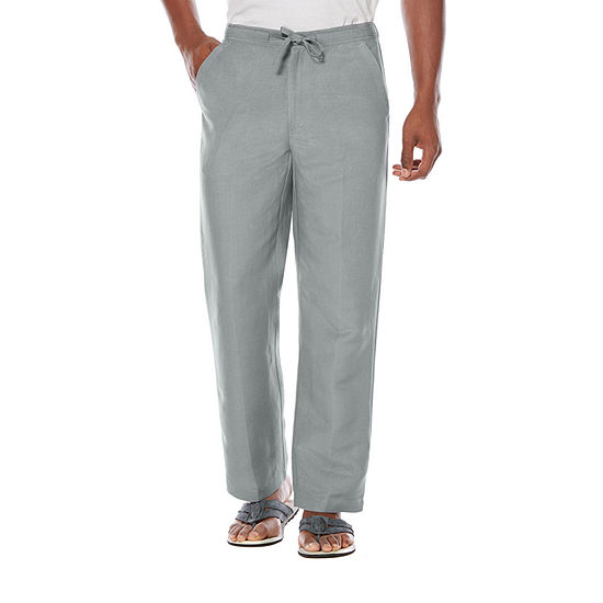 Cubavera Drawstring Pants