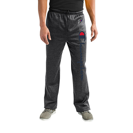 Champion Big and Tall Men's Jogger Pant