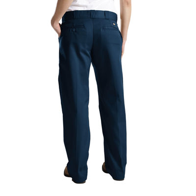 Dickies® Misses 774 Original Work Pants - Petite