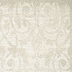 Couristan® Cannes Rectangular Rug