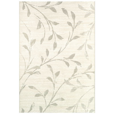 Couristan® Capri Rectangular Rug