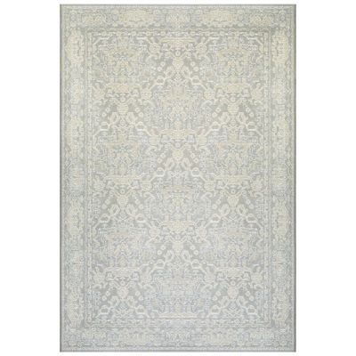 Couristan® Rimini Rectangular Rug