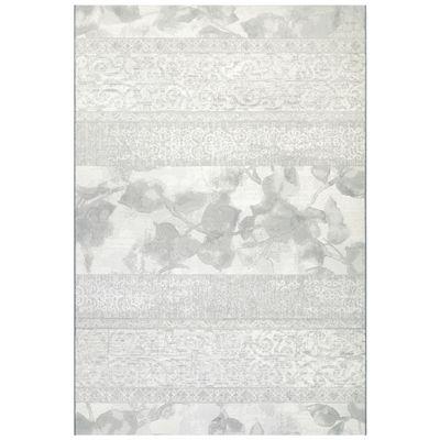 Couristan® Valetta Rectangular Rug