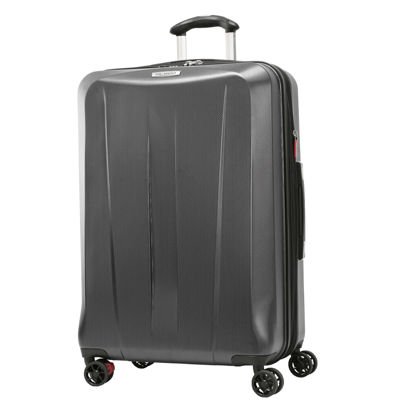 "Ricardo Beverly Hills® San Clemente Hardside 30"" Upright Luggage"