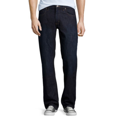 Dickies® Jeans - Relaxed Fit