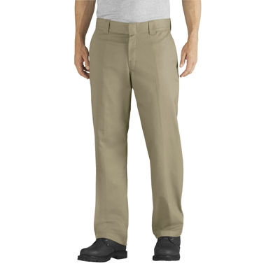 Dickies® WP85 Relaxed-Fit Twill Work Pants