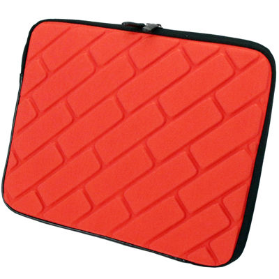 Natico Brick Design Case for iPad® or Tablet