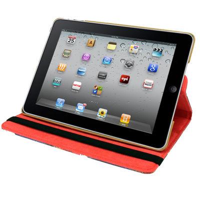 Natico 360 Case for iPad Air®