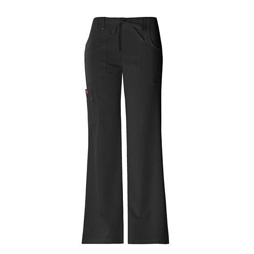 Dickies® Women's Cargo Pant- Petite Plus