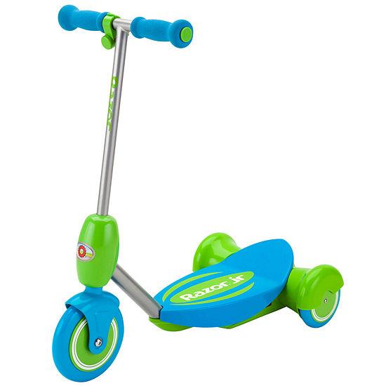 Razor Jr. Lil' E Electric Scooter