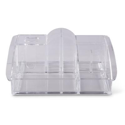 Caboodles My Essentials Tray Storage Bin