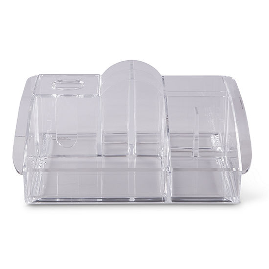 Caboodles My Essentials Tray Storage Bin