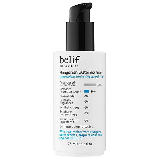 belif Hungarian Water Essence