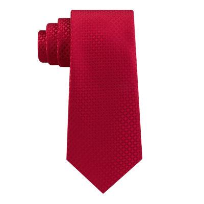 Stafford Solid Grid Tie