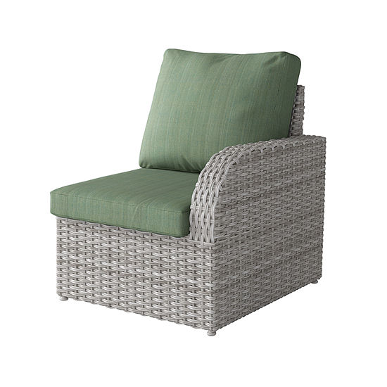 Corliving Patio Lounge Chair - JCPenney