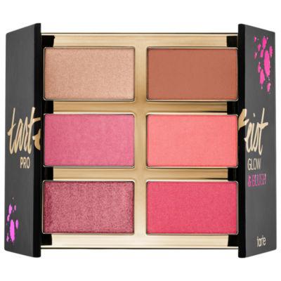 tarte Tarteist™ PRO Glow Highlight& Blush