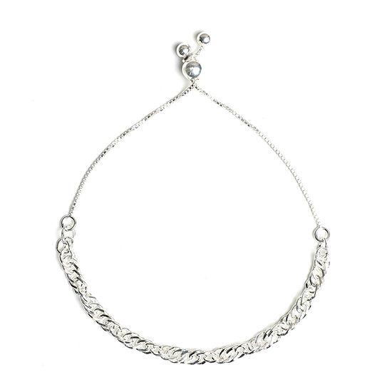 Danecraft 18 Inch Chain Necklace