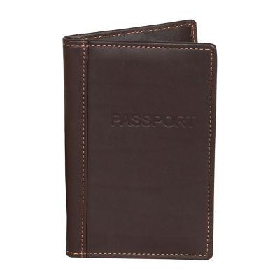 DOPP® Passport Holder