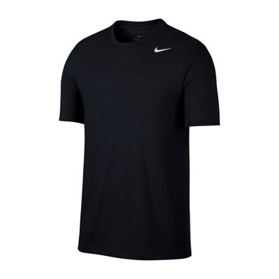 Nike Mens Dri-Fit T-Shirt