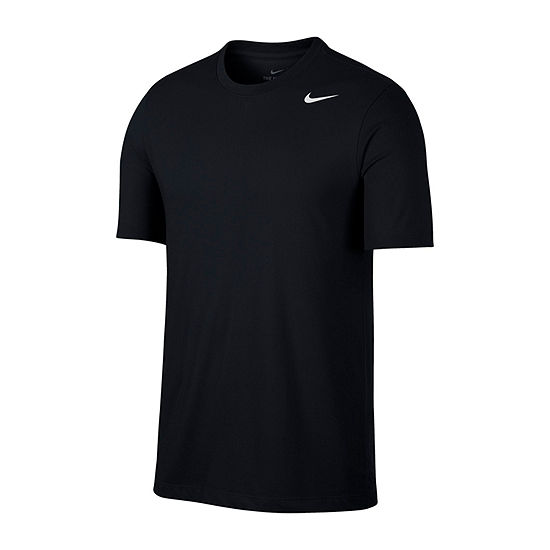 Nike Mens Dri Fit T Shirt