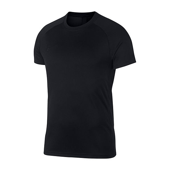 Nike Mens Academy Training Top