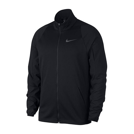Nike Lightweight Track Jacket