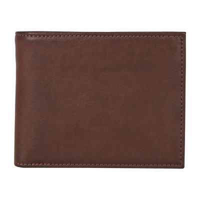 Buxton® Diablo Convertible Thinfold Wallet