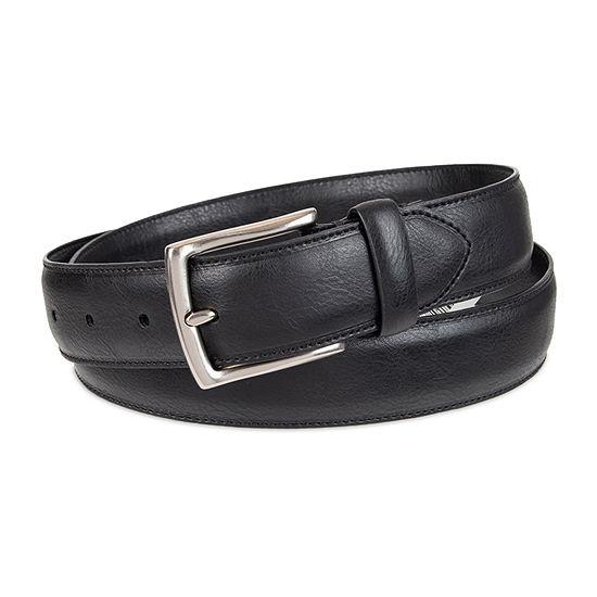 Dockers® Stretch Casual Men's Belt