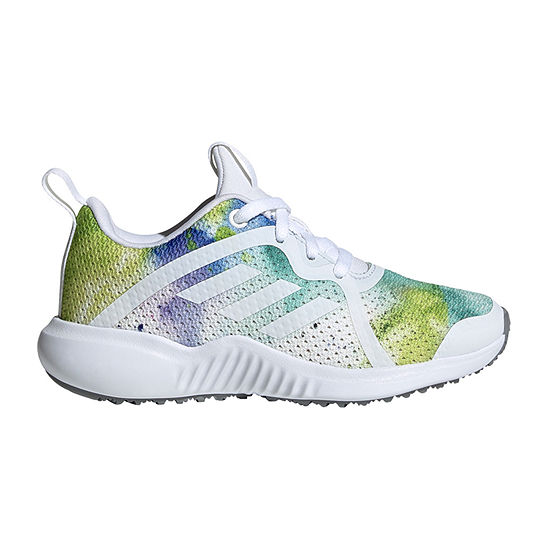 adidas Fortarun X K Little Kid/Big Kid Unisex Running Shoes