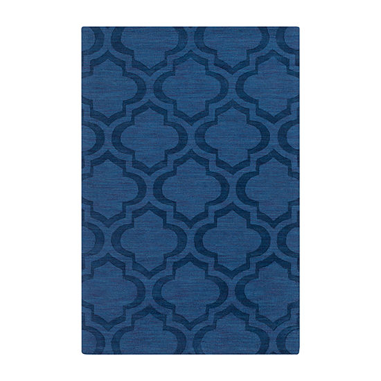 Oksana Throw, Area and Runner Rugs