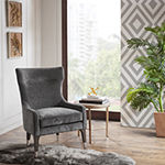 Madison Park Mervyns Wingback Chair