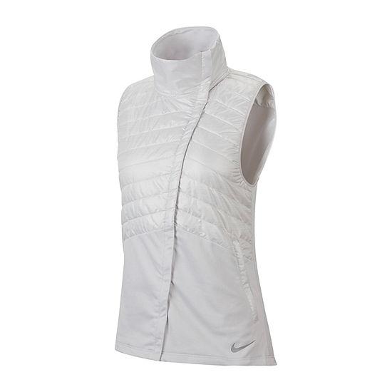 Nike Knit Midweight Puffer Jacket