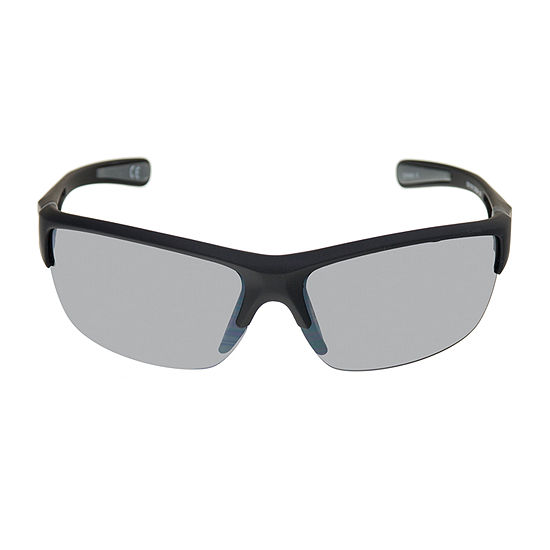 Xersion® Blade Sunglasses
