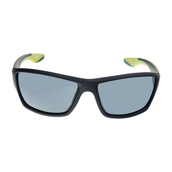 Xersion® Wrap Sunglasses