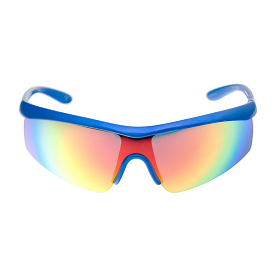 Xersion® Sport Blade Sunglasses