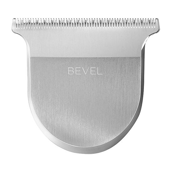 Bevel T-Blade Hair Clippers