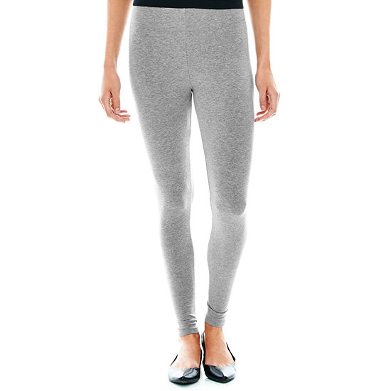 Mixit Womens Skinny Legging
