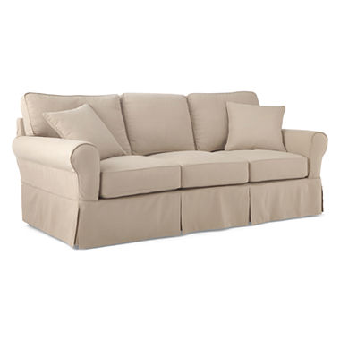 Jcpenney Friday Sofa Hereo