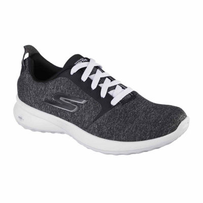 Skechers On The Go City Womens Sneakers Lace-up