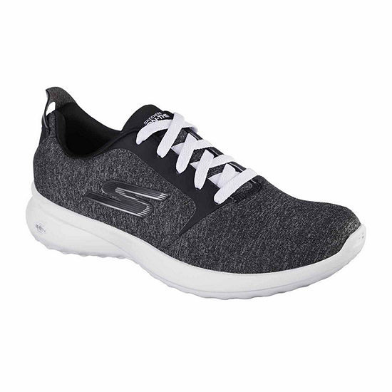 Skechers On The Go City Womens Sneakers Lace Up