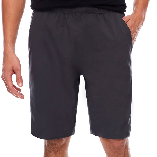 Msx By Michael Strahan Workout Shorts