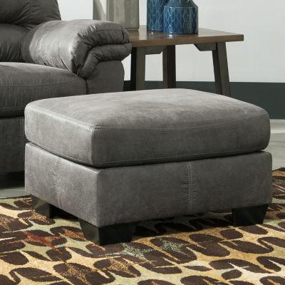 Signature Design by Ashley® Bladen Living Room Furniture