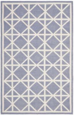 Safavieh Wichita Hand Woven Flat Weave Area Rug