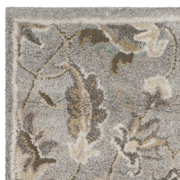 Safavieh Kaiden Hand Tufted Area Rug