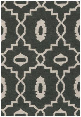 Safavieh Tyler Hand Woven Flat Weave Area Rug