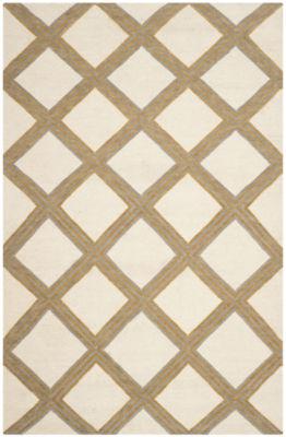 Safavieh Stephen Hand Woven Flat Weave Area Rug
