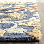 Safavieh Leland Hand Tufted Area Rug