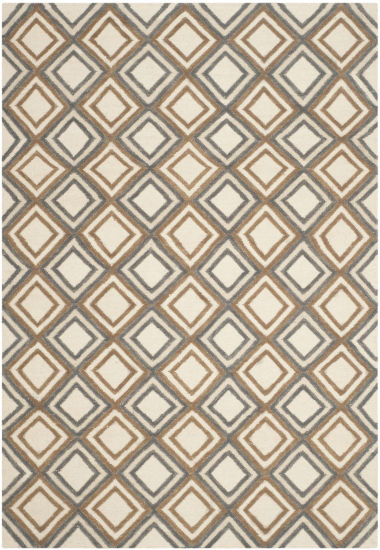 Safavieh Theophania Hand Woven Flat Weave Area Rug