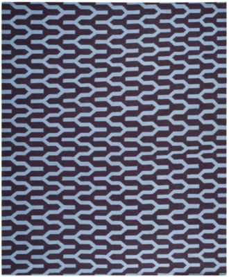 Safavieh Tanner Hand Woven Flat Weave Area Rug